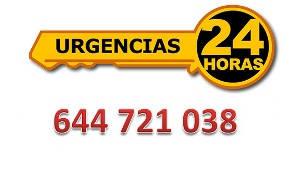 cajas fuertes - Cerrajeros Alaquas Cerrajeria Alaquas 24 Horas Urgente