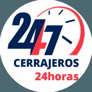 cerrajero 24horas - Cambiar Cerraduras Valencia Abrir Cerraduras Seguridad Valencia