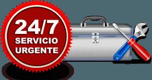 servicio cerrajero urgente 24 horas 1 300x158 300x158 300x158 - Cambio de Bombin Valencia Bombin Cerradura Puerta Valencia