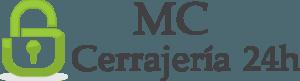 logo mc cerrajeria 24h 300x81 - Cerrajería valencia persianas enrollables motorizadas eléctricas