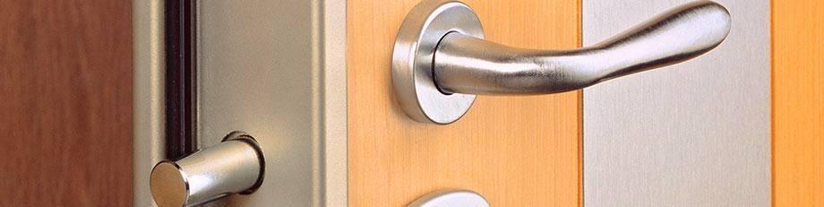 cerradura de seguridad hori1 - Cambiar Cerraduras Valencia Abrir Cerraduras Seguridad Valencia